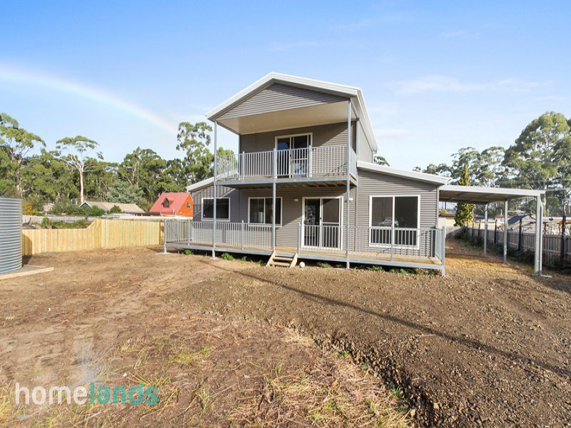 2/93 Lowes Road, Garden Island Creek, Tas 7112