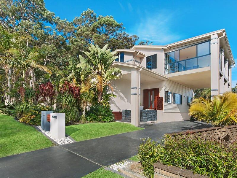 108 Bayview Street, Warners Bay, NSW 2282