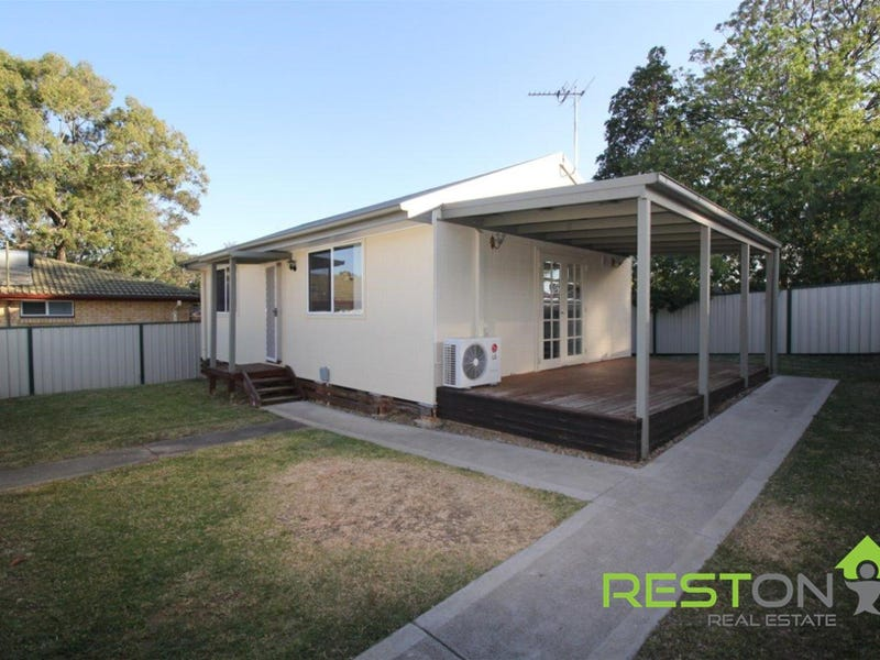 34A McColloch Street, Riverstone, NSW 2765