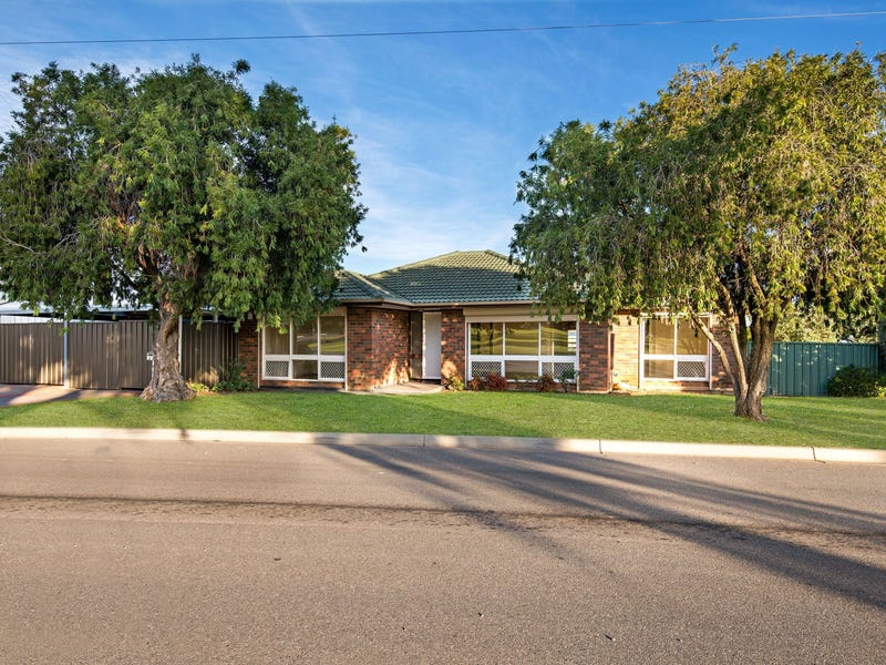 2 Taurus Crescent, Modbury Heights, SA 5092