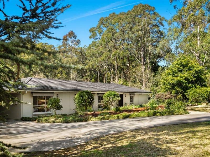 54 Garland Road, Bundanoon, NSW 2578