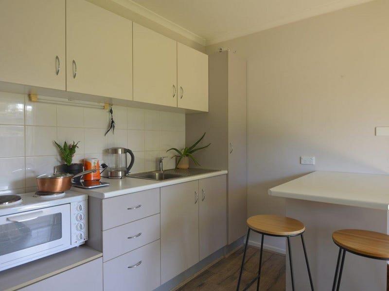 28A George Road, Wilberforce, NSW 2756