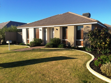 5 Dressage Green, Baldivis