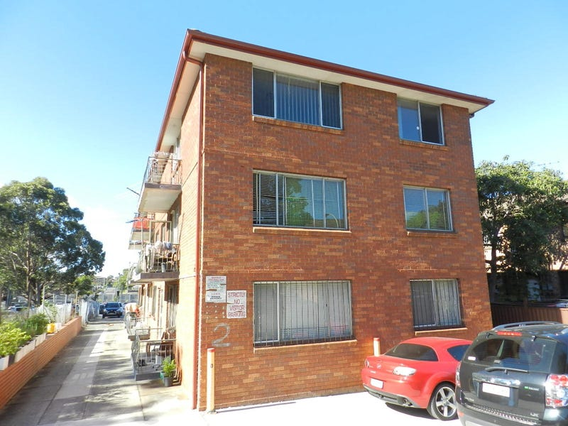 3/2 Church Street, Cabramatta