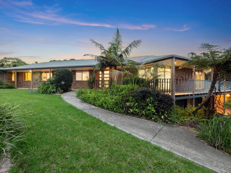 10 Emerald Heights Drive, Emerald Beach, NSW 2456
