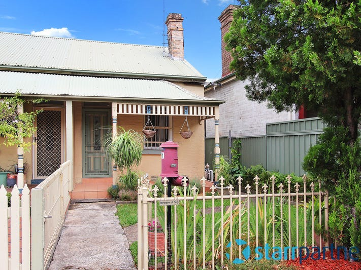 11 Tottenham Street, Granville, NSW 2142