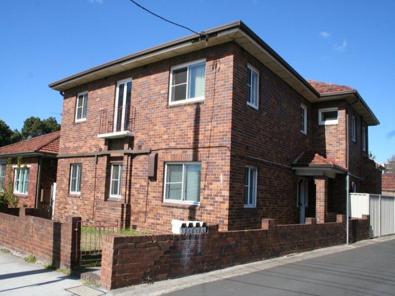 1 Bestic Street, Rockdale, NSW 2216