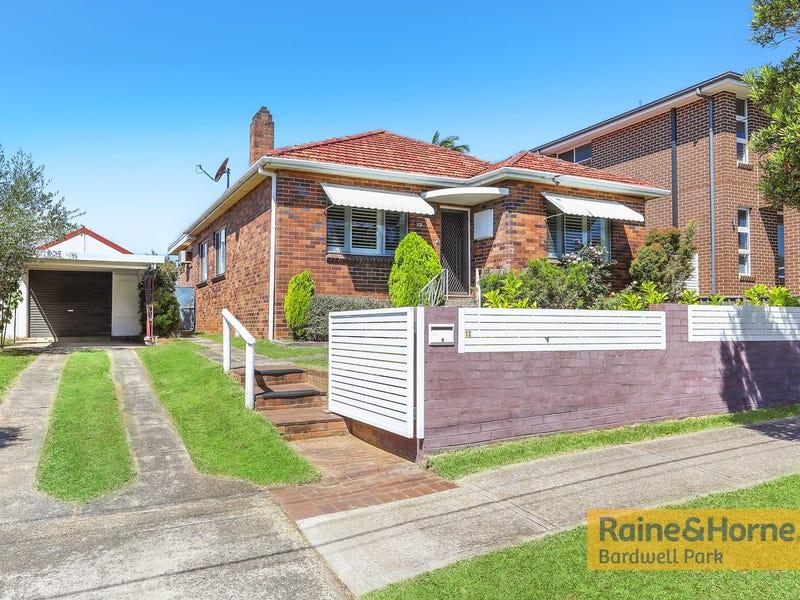12 Hillside Avenue, Clemton Park, NSW 2206
