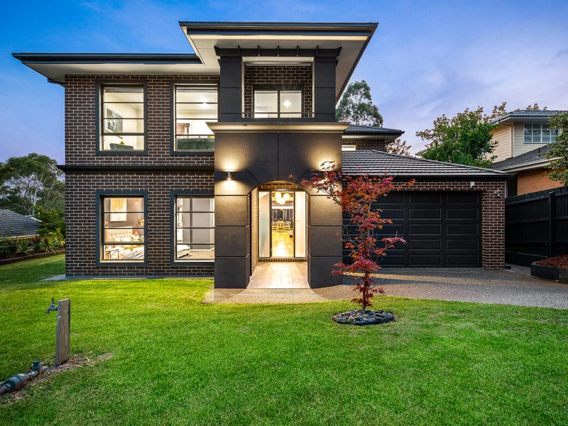 10 Warren Court, Mount Waverley, Vic 3149