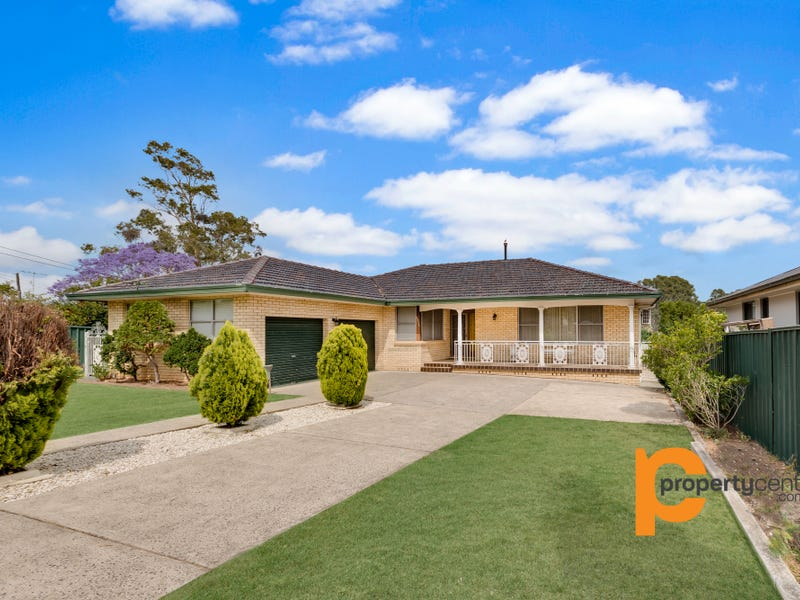 1211 Mulgoa Road, Mulgoa, NSW 2745