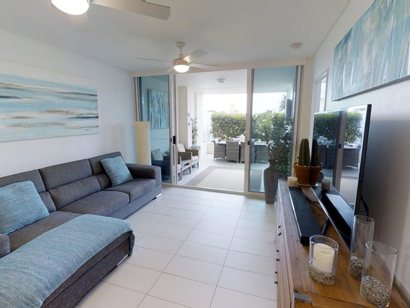 G03/2-8 Creek Street, Kirra, Qld 4225