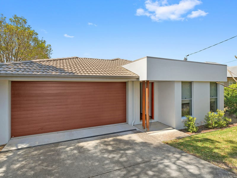 33 Newman Road, Wavell Heights, Qld 4012