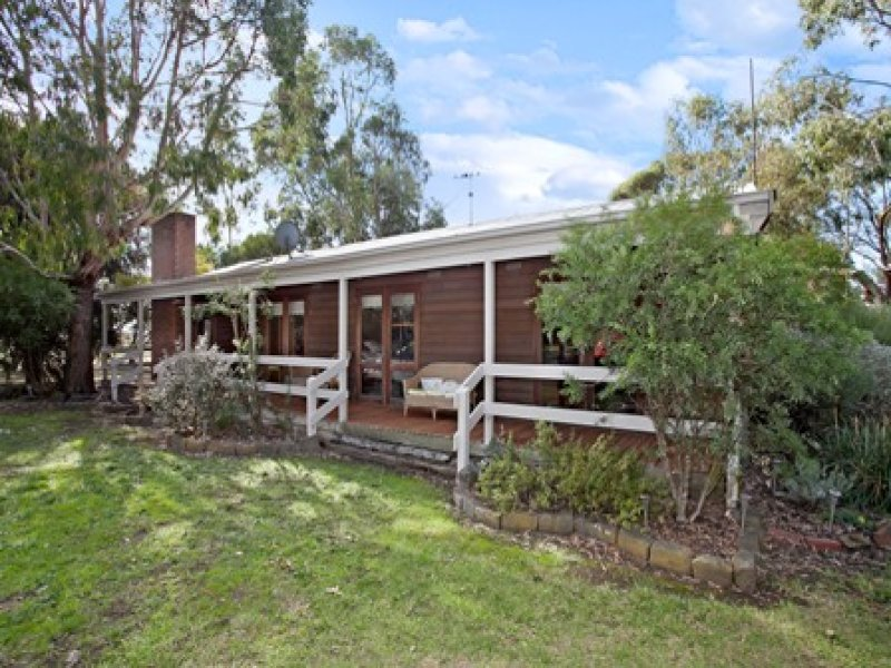 77 Shadys Lane, Mailors Flat, Vic 3275