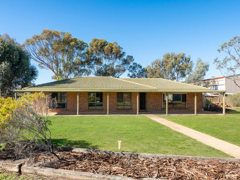 68 Prosperity Grove, Murray Bridge, SA 5253