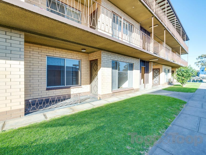 3/412 Sir Donald Bradman Drive, Brooklyn Park, SA 5032