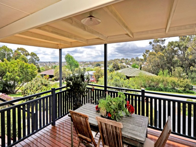 179A  Hare Street, Mount Clarence, WA 6330