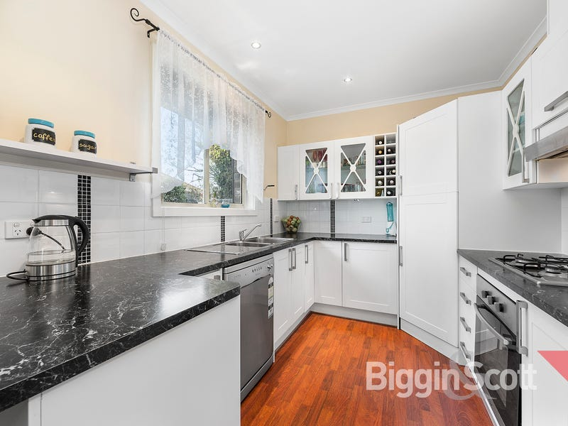 2/11 Janet Street, Dandenong North, Vic 3175