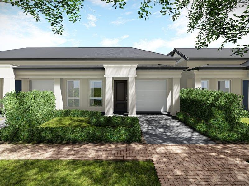 6 Hackett Terrace, Marryatville