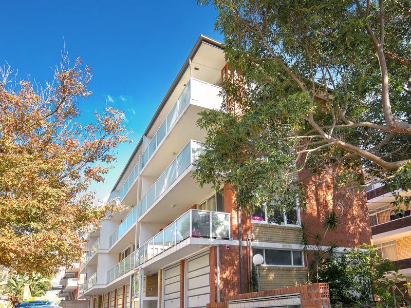 2/14 Regent Street, Dee Why, NSW 2099
