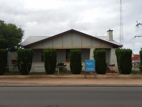 12 Hay Street, Kadina, SA 5554