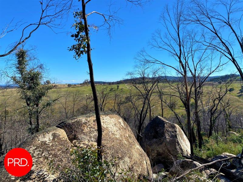 Lot 3, Peak View Road, Jerangle, NSW 2630
