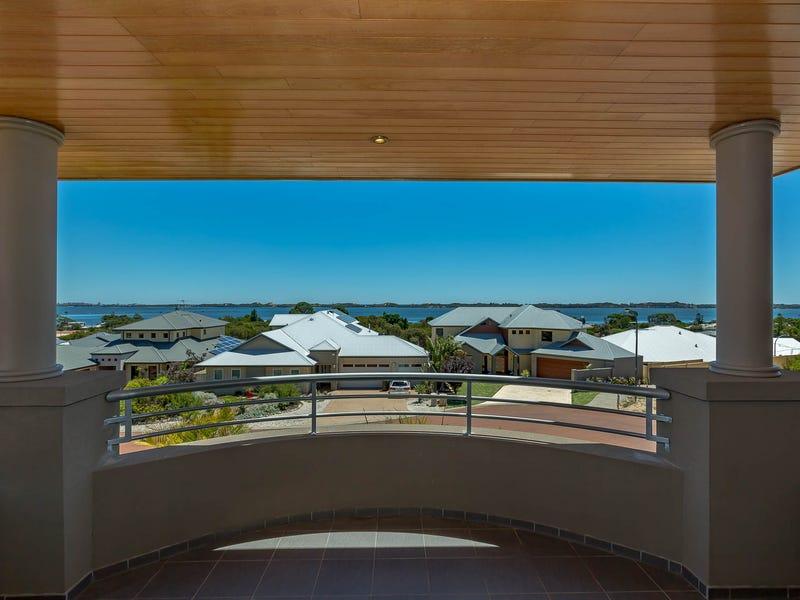 10 Chaudiere View, Australind, WA 6233