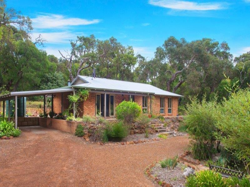 6 Squires Road, Redgate, WA 6286