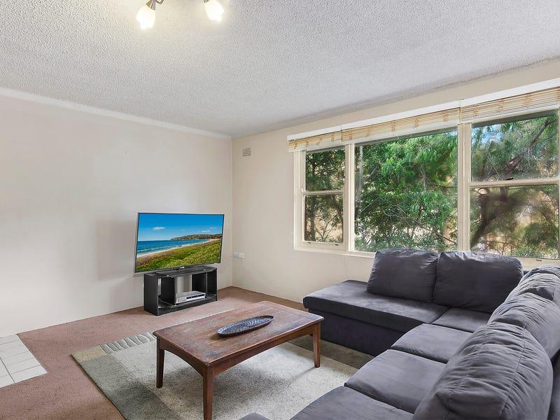 11/9 Curtis Street, Caringbah, NSW 2229