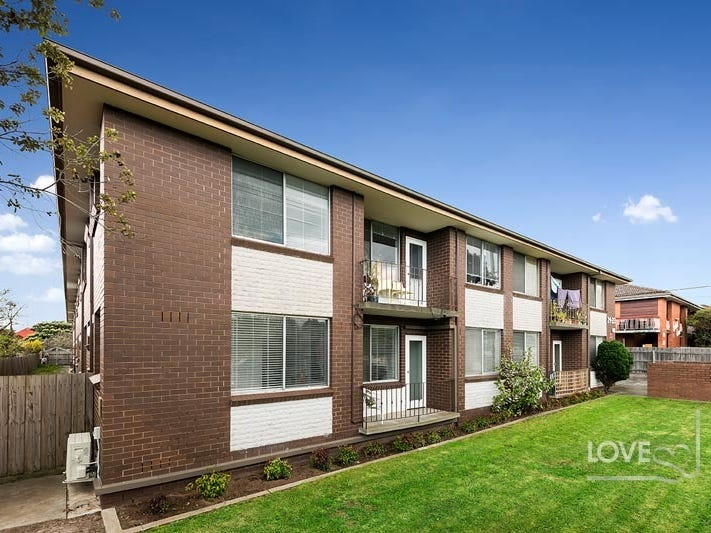 4/21 Martin Street, Thornbury, Vic 3071