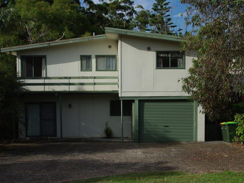 43 Pambula Beach Road, Pambula Beach, NSW 2549