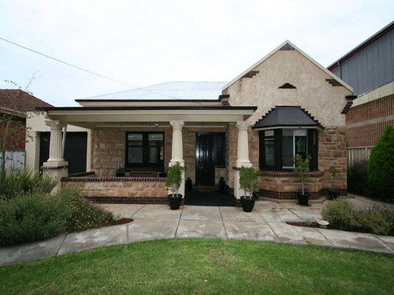 12 Albert Street, Clarence Gardens, SA 5039