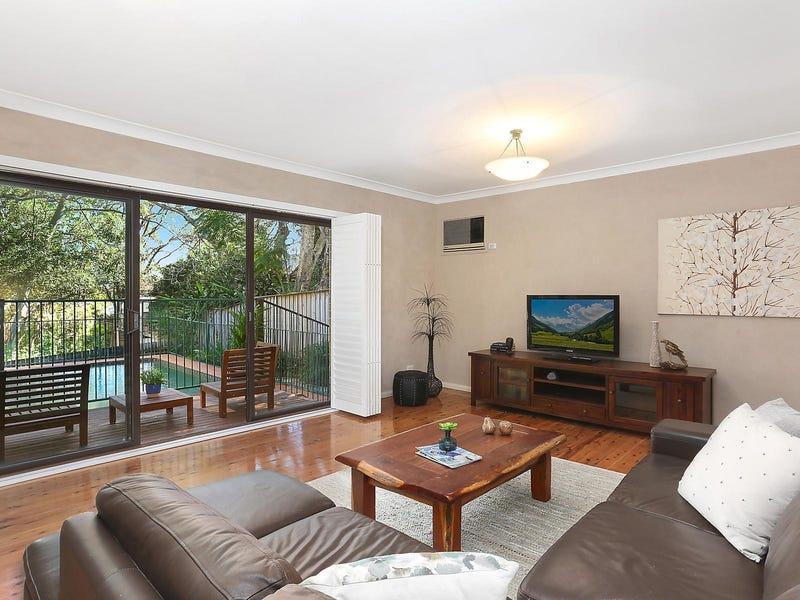 86A Tarrants Avenue, Eastwood, NSW 2122