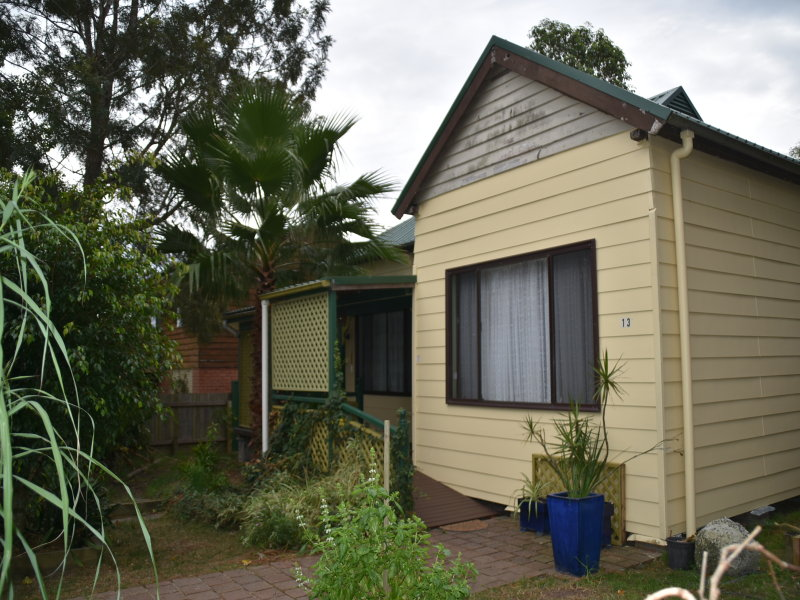 13 Blanch Street, Bulahdelah, NSW 2423