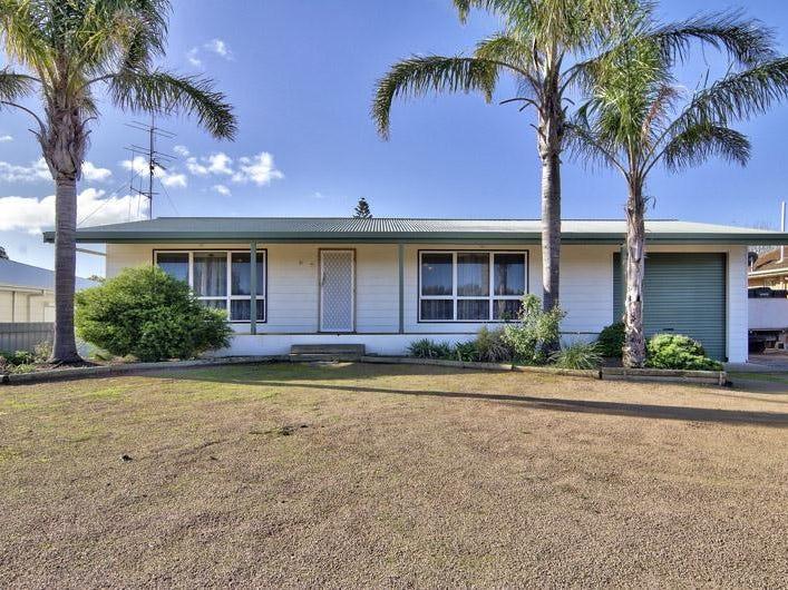 31 South Terrace, Port Hughes, SA 5558