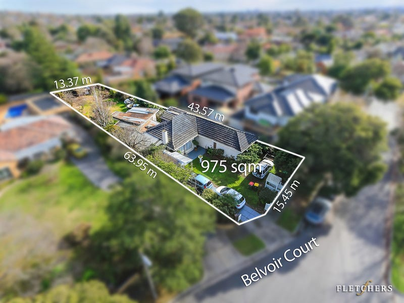 2 Belvoir Court, Murrumbeena, Vic 3163