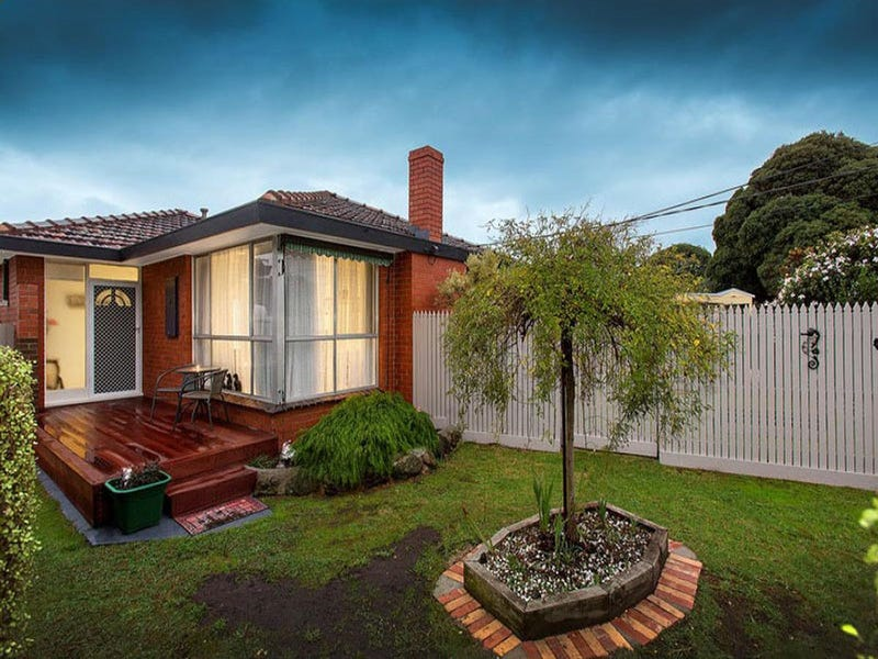 37 Seccull Drive, Chelsea Heights