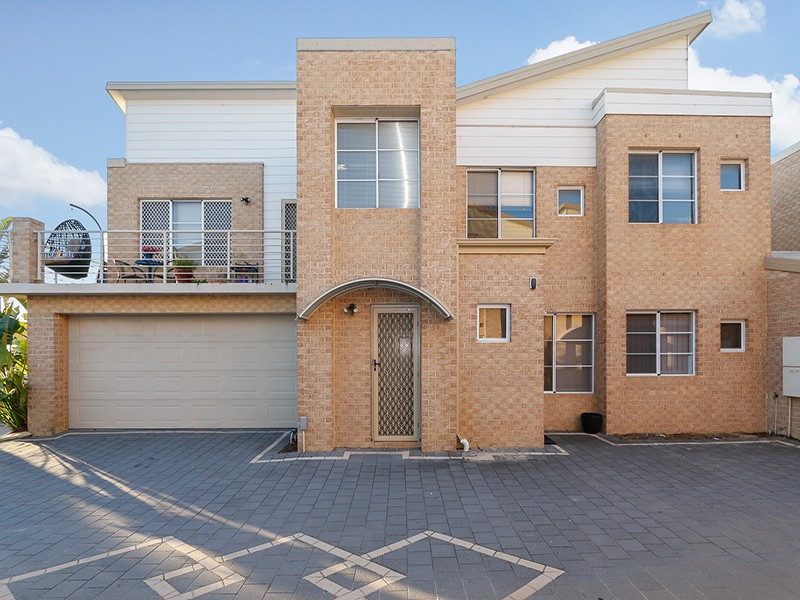 8/48 Great Northern Highway, Midland, WA 6056
