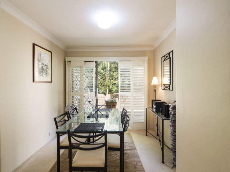 4/6 Tuckwell Place, Macquarie Park, NSW 2113