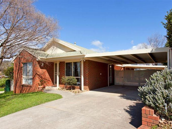 4 Kookaburra Place, Wodonga, Vic 3690