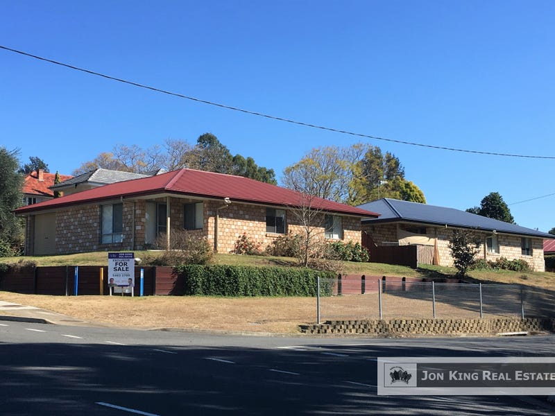 18 Mt French Road, Boonah, Qld 4310