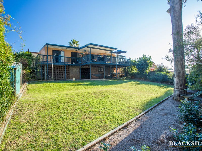 51 Edward Road, Batehaven, NSW 2536