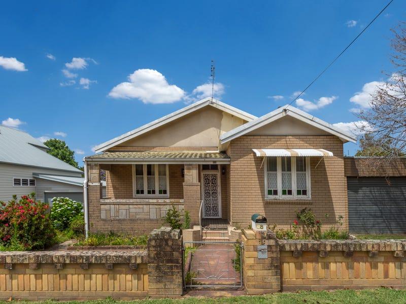 88 Shoalhaven Street, Nowra, NSW 2541