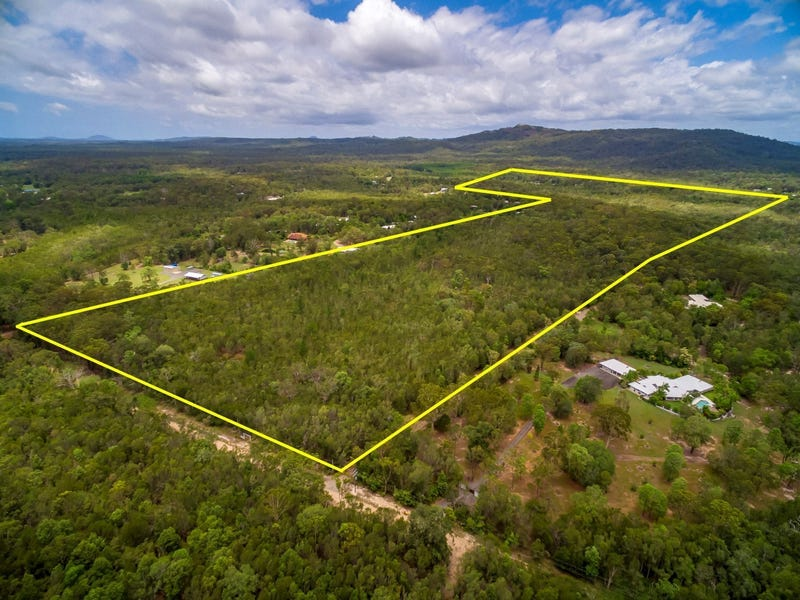 260 Illoura Place, Cooroibah, Qld 4565