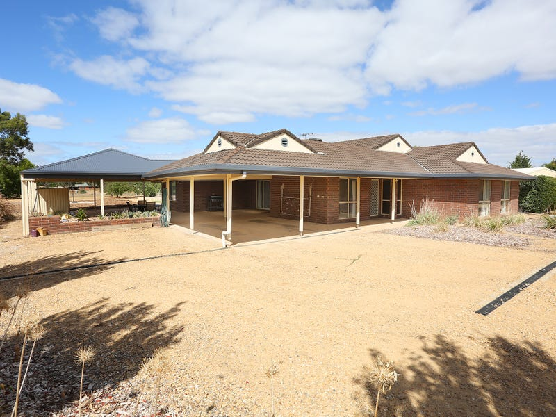 7 Barkley Drive, Gawler Belt, SA 5118