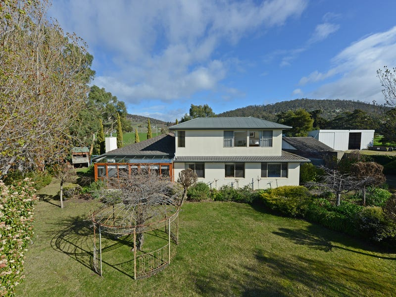 799 Richmond Road, Cambridge, Tas 7170