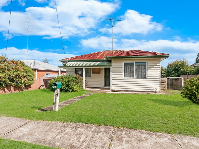 129 Mount Baimbridge Road, Hamilton, Vic 3300