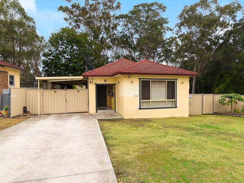 41 Quest Avenue, Carramar, NSW 2163