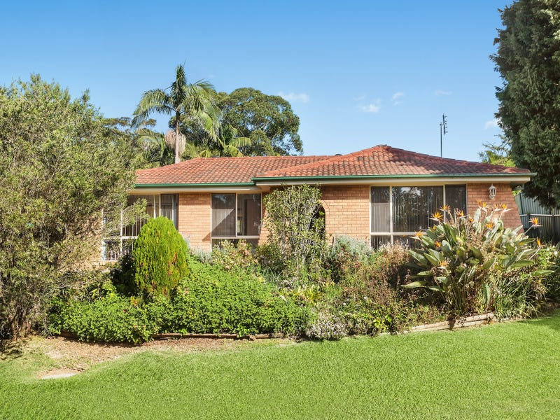 6 Childs Close, Green Point, NSW 2251