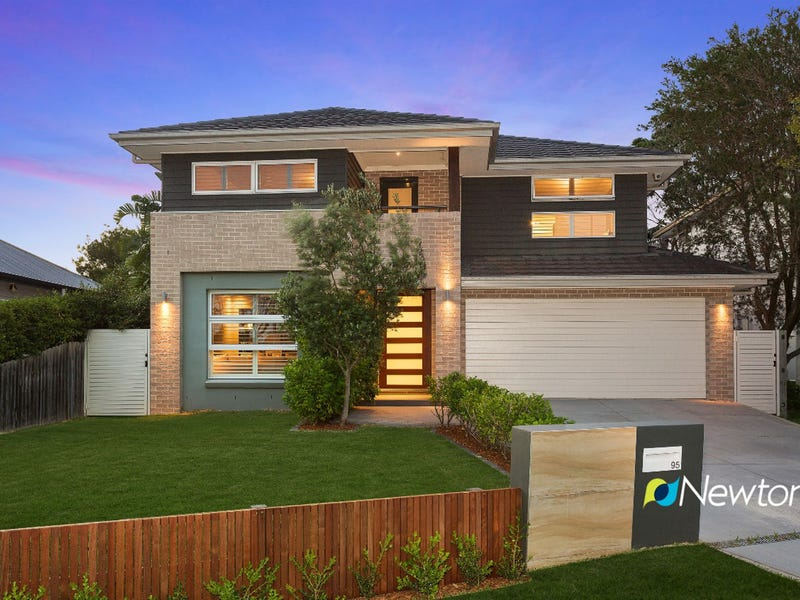 95 Wolger Street, Como, NSW 2226