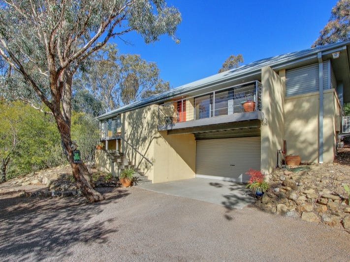 13 Taylor Place, Greenleigh, NSW 2620